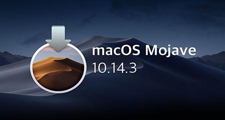Downlaod-macos-mojave-10-14-3-dmg