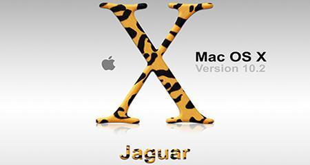 Download-Mac-OS-X-Jagua-10.2