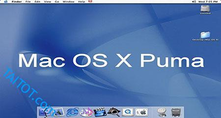 Download-Mac-os-x-Puma-10.1