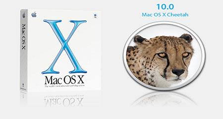 Download-Mac-os-x-cheetah-10.0