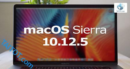 Download-MacOS-Sierra-10.12.5