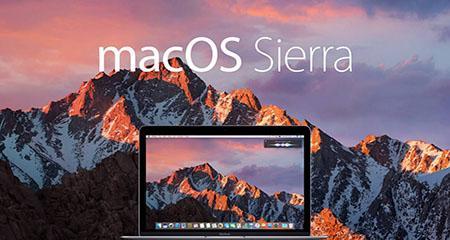 Download-MacOS-Sierra-10.12