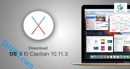 Download-mac-os-x-ei-capitan-10.11.3-