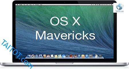 Download-mac-os-x-mavericks-10.9
