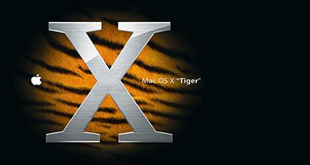 Download-mac-os-x-tiger-10.4