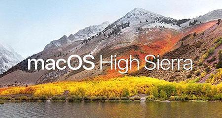 Download-macos-high-sierra-10-13-6-dmg