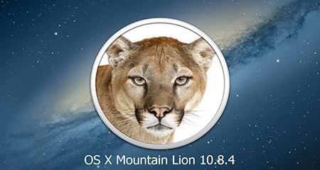 Download-os-x-mountain-lion-10.8.4