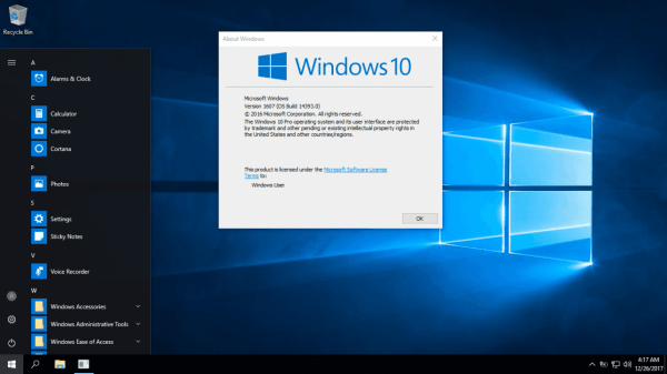 Download-tai-Windows-10-Pro-Lite-1607-32bit-windows-rut-gon-cho-may-cau-hinh-thap-NoSoft-taitot.com