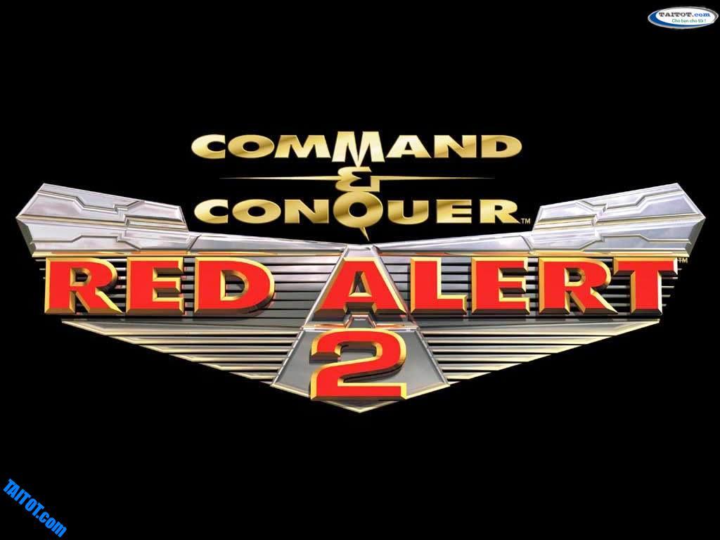 Game Báo Động Đỏ | Red Alert 2 - Yuri Revenge Full