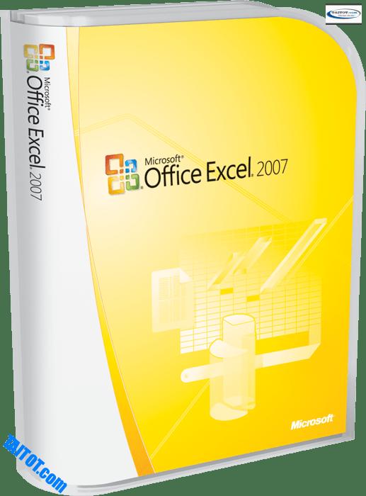 Office 2007 Pro Full 32bit