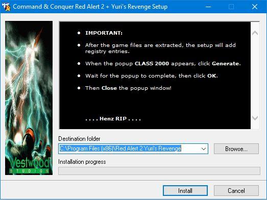 huong-dan-cai-Red-Alert-2-tren-windows-10-2