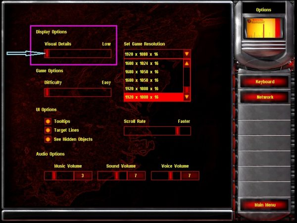 huong-dan-tai-va-cai-game-red-alert-2-tren-windows-10-8