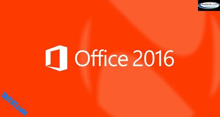 office 2016 full 32bit 64bit x32 x86