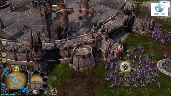 The-Lord-of-the-Rings-The-Battle-for-Middle-Earth-Free-Download-PC-game-chua-te-nhung-chiec-nhan-1-full-Cr@ck-cho-pc-3