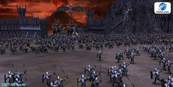 The-Lord-of-the-Rings-The-Battle-for-Middle-Earth-Free-Download-PC-game-chua-te-nhung-chiec-nhan-1-full-Cr@ck-cho-pc-5