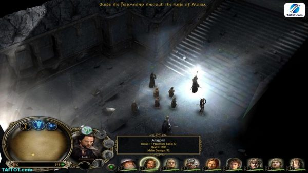 The-Lord-of-the-Rings-The-Battle-for-Middle-Earth-Free-Download-PC-game-chua-te-nhung-chiec-nhan-1-full-Cr@ck-cho-pc-6