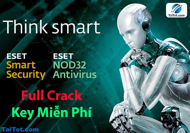 download-tai-ESET-NOD32-Antivirus-Internet-Security-full-crack-free
