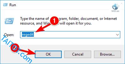 Cách tắt Antimalware Service Executable trên Win 10 triệt để 100%