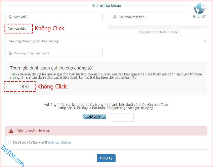 Huong-dan-cach-dang-ky-mua-hosting-ten-mien-hawkhost-don-gian-gia-re-5